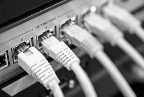 Infojesa (Servicio Técnico y Tienda de Informática en Jerez) Instalación de Redes