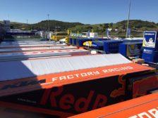 MotoGP2018 (Infojesa - Servicio Técnico y Tienda de Informática en Jerez)